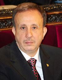 رئيس-مجلس-الشعب