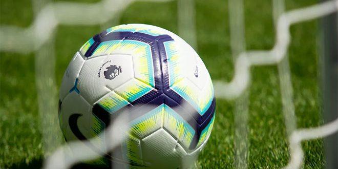 بسبب كورونا.. إجراءات صارمة من الاتحاد الإنكليزي لكرة القدم