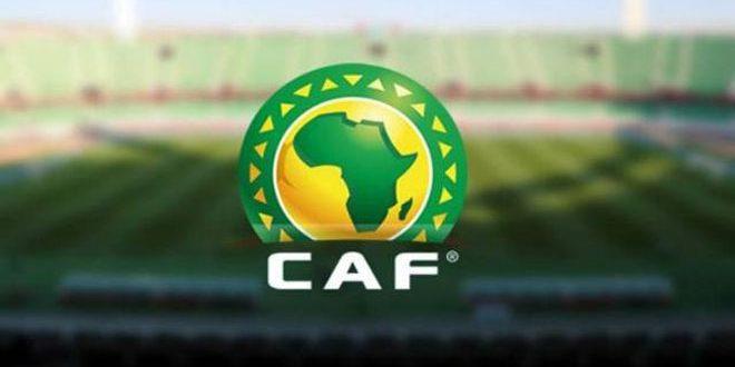 الكاف يعلن عن المواعيد الجديدة لمباريات نصف نهائي دوري أبطال أفريقيا
