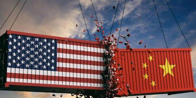الحقيقة الأكثر إزعاجاً لأمريكا.. الصين أصبحت أضخم اقتصاد في العالم