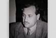 وفاة الزميل الصحفي حسن كفا مدير التحرير السابق في وكالة سانا