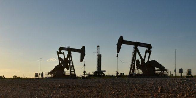 توقعات بتراجع إنتاج النفط الصخري الأمريكي