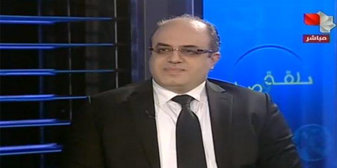 وزير الاقتصاد: طرح فئة الـ 5000 ليرة سورية في التداول لن يؤدي إلى التضخم