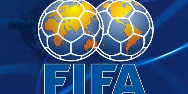 فيفا يعلن تعديل موعد انطلاق بطولة كأس العالم للأندية