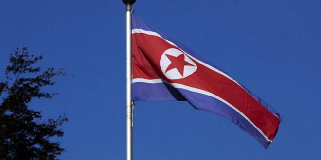 June 19th 1964, a watershed for building the ruling party in DPRK