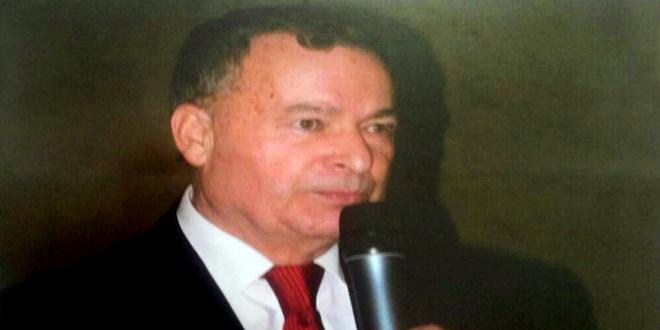 Salabata: Israeli aggression on Hama province violates international and humanitarian law
