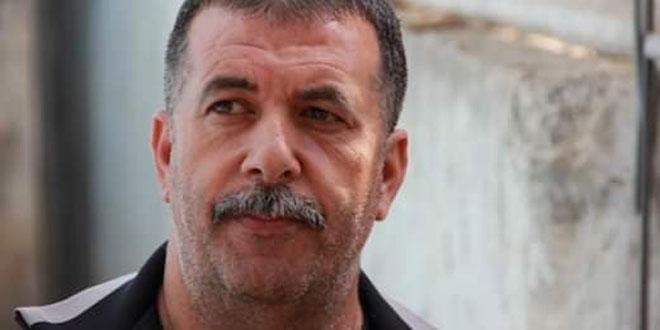 Occupation forces arrest four Palestinians in occupied Jerusalem