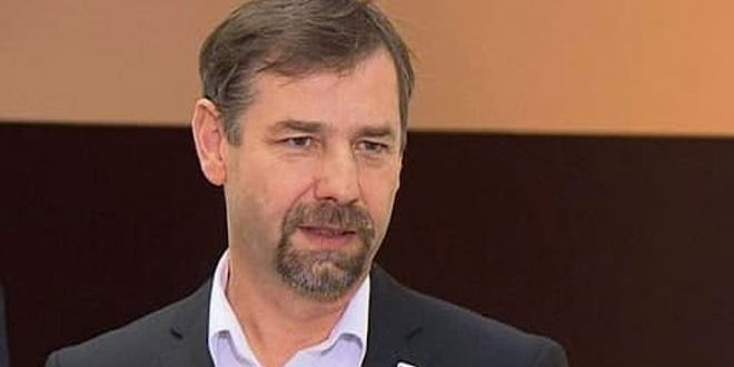 Czech parliamentarian: Western interventions in Syria, Iraq and Libya aim to control oil, loot wealth