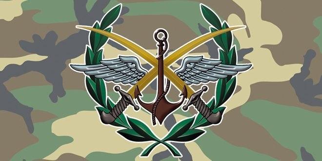 Siria recibe segundo grupo de aviones de combate rusos MiG-29 en su versión avanzada y modernizada