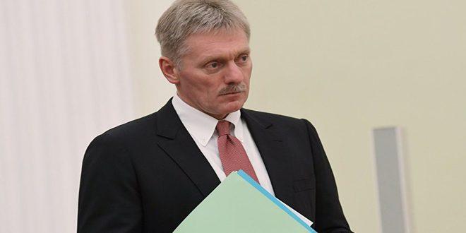 پسکوف : پوتین در نشست چهارجانبهای درباره سوریه حضور خواهد داشت