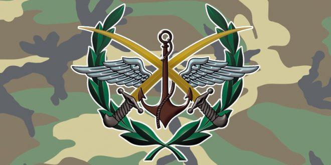صدور دستور پایان خدمت افسران و سربازان احتیاط که بیش از سه سال خدمات ذخیره را داشته اند