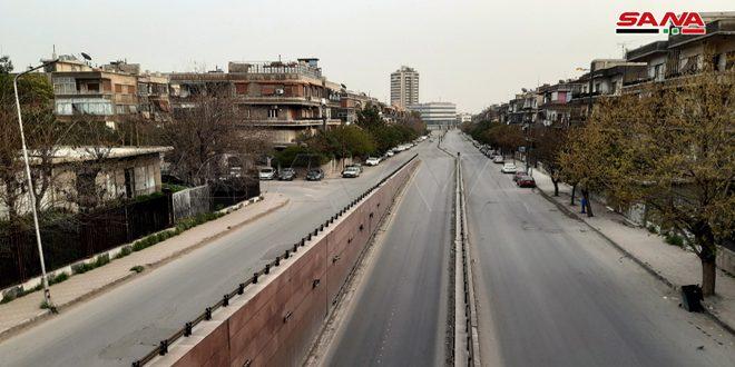 رفت و آمد بين مراکز استان ها و همه مناطق و حومه ها در همه اوقات از ساعت دو ظهر یکشنبه آینده ممنوع شد