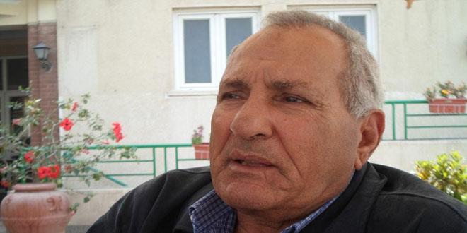یک مقام سابق مصری اقدامات اجباری علیه سوریه را محکوم کرد