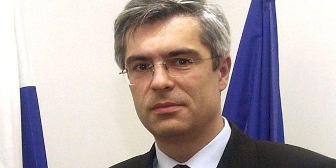 وزير امور خارجه اسلواكى: رژيم تركيه قانون بين المللى را نقض مي كند