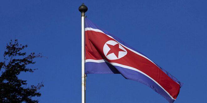 جمهوری دموکراتیک خلق کره مجدد مذاکرات با آمریکا را رد کرد