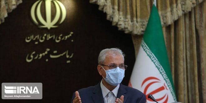 ربیعی: ایران و سوریه دارای مناسبات ویژه ای هستند