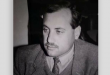درگذشت حسن کفا همکار روزنامه نگار و مدیر تحریریه سابق خبرگزاری سانا