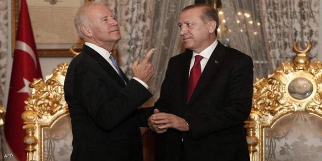 رشوه اردوغان به کنگره آمریکا برای لغو تصمیم به رسمیت شناختن نسل کشی ارامنه