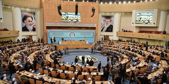 Les participants à la conférence internationale de l'Unité islamique affirment que la cause palestinienne est axiale pour les pays islamiques