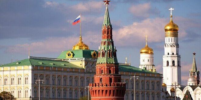 Peskov: Les préparatifs pour la tenue d'un sommet tripartite russo-irano-turc sur la Syrie sont en cours