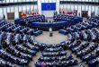 הפרלמנט האירופי גינה בחריפות את התוקפנות הטורקית