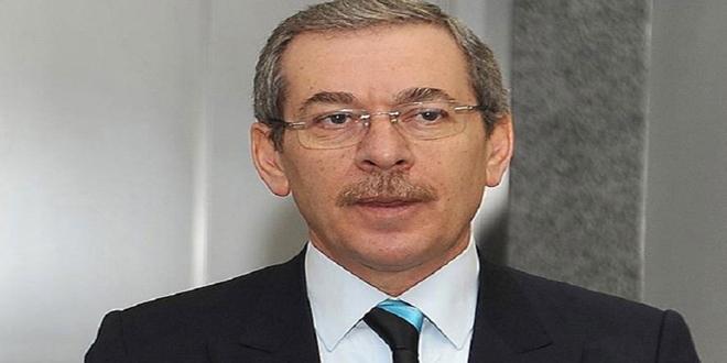 שנאר: מדיניות ארדואן השוגה בסוריה היא הגורם לבעיותיה של טורקיה