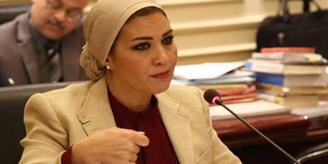 """חברת פרלמנט מצרית : כל הפרה נגד ריבונות סוריה נחשבת לפשע נגד החוק הבינ""""ל"""