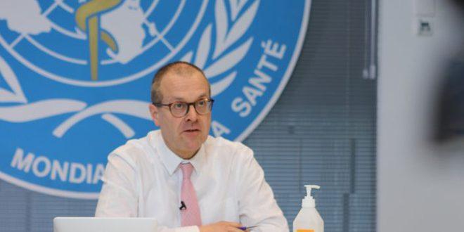 ארגון הבריאות העולמי: מוקדם עוד להפחית ההליכים הנועדים להכיל נגיף קורונה