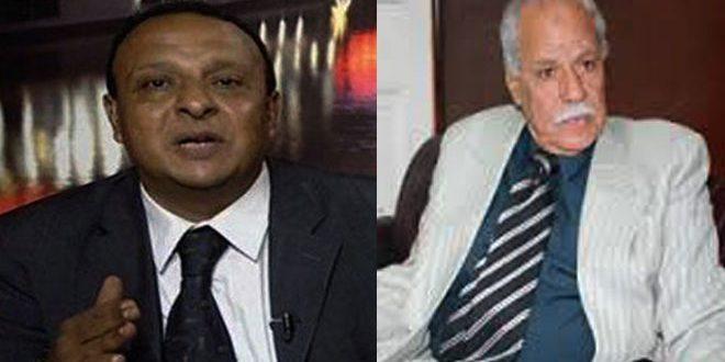 מפלגות במצריים : סוריה תישאר לעד קו ההגנה הראשון של האומה הערבית
