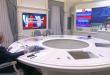 פוטין ורוחאני : נמשיך לתמוך בסוריה במלחמתה נגד הטרור עד נצוחו בצורה מליאה