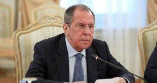 לברוב.. ישנו צורך בהבסת הטרור שבסוריה לצד פתרון המשבר שלה דרך הדיאלוג