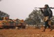 29 אנשים נעצרו בצרפת בשל מעורבותם בממון ארגוני הטרור בסוריה