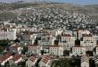 הלשכה הלאומית להגנת האדמה : שלטונות הכיבוש מרחיבים ההתנחלות בגדה המערבית