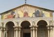 מתנחלים העלו באש כנסייה באל-קודס הכבושה