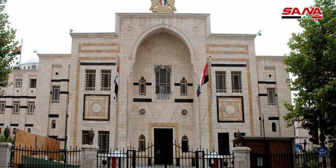 מועצת העם הסורי : ציון יום החללים הוא הזדמנות להידבק באדמה בעקרונות ובריבונות
