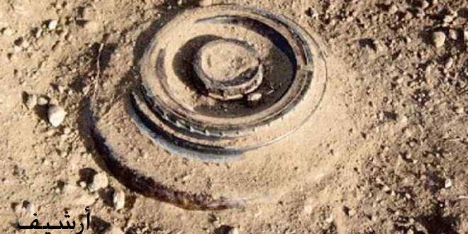 ילד נפל חלל ושניים נפצעו בריף אל-חסכה