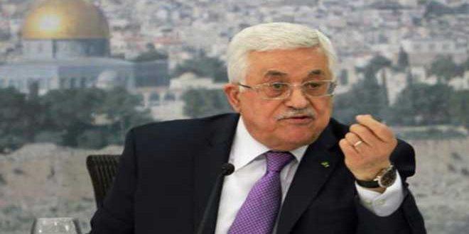 הרשות הפלסטינית קידמה בברכה את גל הגינוי הבריטי לישראל