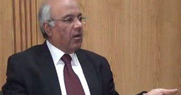 Египетский парламентарий: Сирия и Египет подвергаются заговору, направленному против стран региона