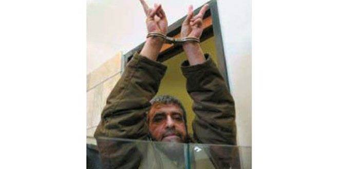 Аль-Макт вновь подтвердил продолжение борьбы и сопротивления всем израильским планам