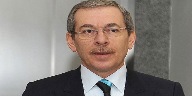 Неправильная политика Эрдогана в Сирии – причина всех проблем Турции