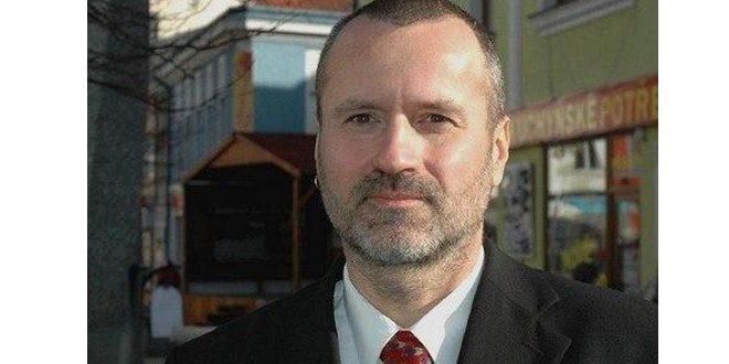 Чешский политик: Турецкий режим продолжает поддерживать террористов в Сирии