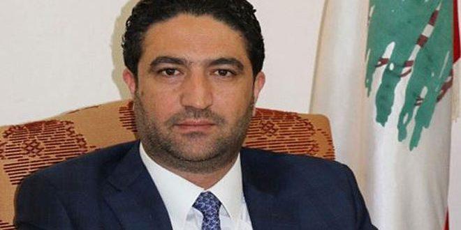 Ливан нацелен на траекторию развития отношений с Сирией