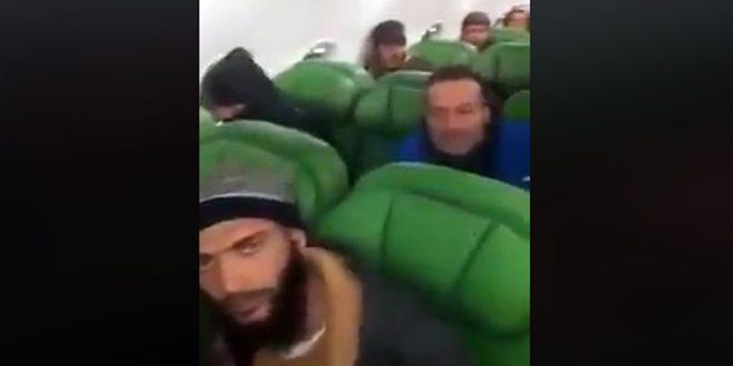 İşgalci Türkiye Libya'da Savaşmaya Mecbur Etmek İçin Kiralıklarına Para Vermeyi Durdurdu