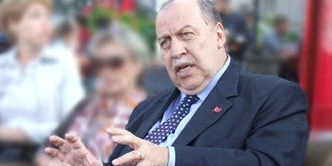 Okuyan: Erdoğan'ın Partisinden 63 Milletvekili İstifa Etmeye Hazırlanıyor