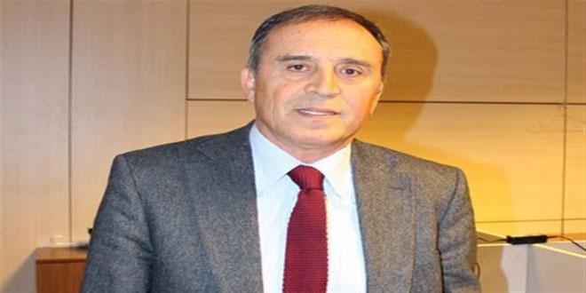 Emekli Türk Tümgeneral: Erdoğan, Suriye Politikalarında Ciddi Hatalar Yaptı
