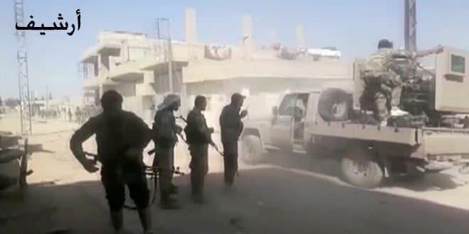 İşgalci Türkiye'nin Kiralıkları Afrinlileri Silah Zoruyla Çalıştırıyor