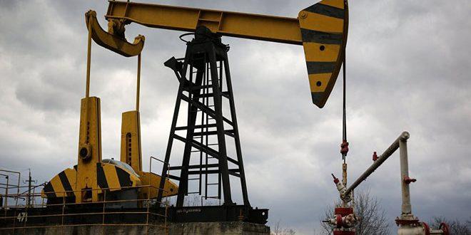 تعافي أسعار النفط مع استمرار القلق بشأن التجارة
