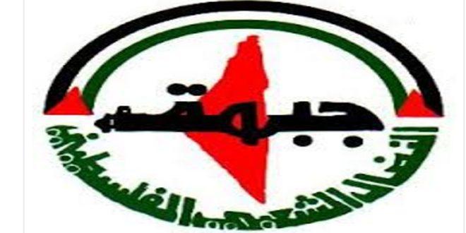 إدانات للعدوان الإسرائيلي على محيط دمشق