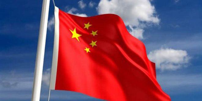 بكين تنتقد سياسة التسلط الأميركية بعد رفع الرسوم على سلع صينية
