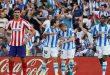 سوسيداد يفوز على أتليتيكو في دوري الدرجة الأولى الإسباني